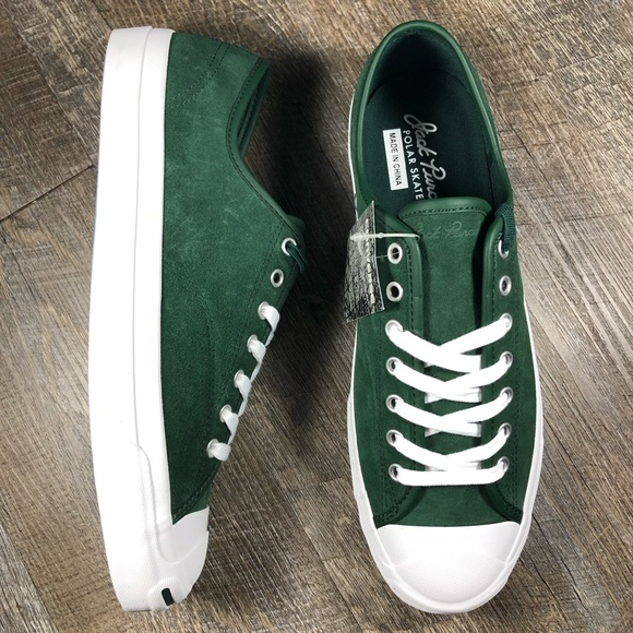 acf0ea17aaf945 Converse Jack Purcell Pro OX